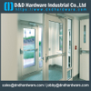 Stainless Steel 304 Panic Exit Device for Fire Door with UL Listed-DDPD001