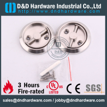 Stainless Steel Furniture Cup Handle for Interior Fire Cock Doors –DDFH014
