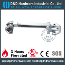 Zinc alloy classical popular door guard for Swing Door-DDDG013