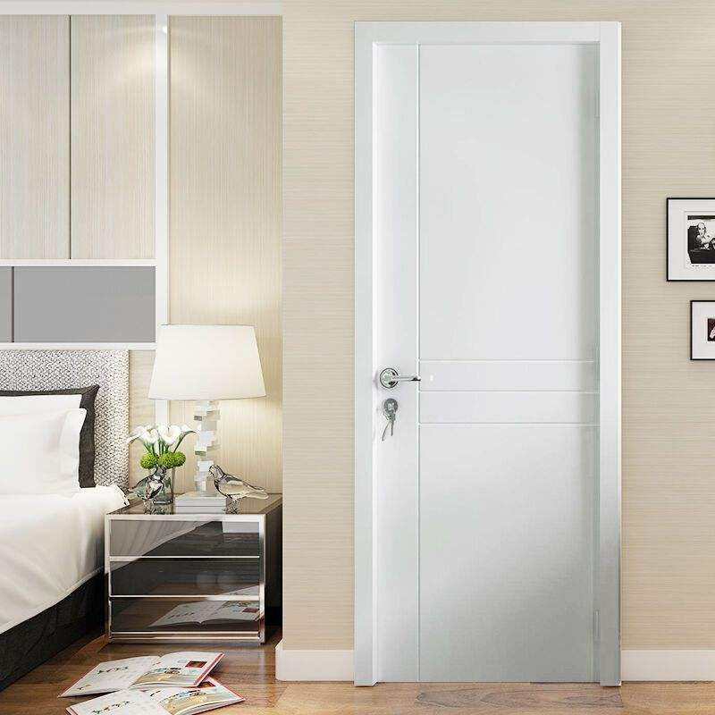 How to choose suitable door handles?