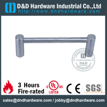 Stainless Steel Grade 304 Antirust Kitchen Cabinet Hardware for Cabinet Doors –DDFH004
