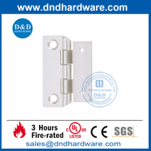 High Quality Stainless Steel Laboratory Door Hinge -DDSS025