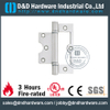 SUS304 Mixed-use Flush Hinge for Aluminum Door-DDSS028