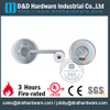 Stainless Steel 316 Toilet Indicator Latch for Hotel Restroom Door-DDIK006