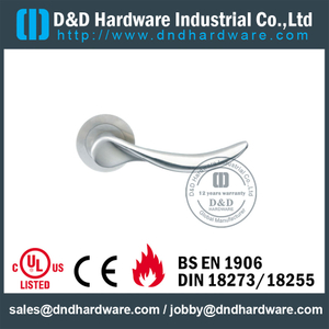 How To Identify Stainless Steel 304 Grade Or 316 Grade