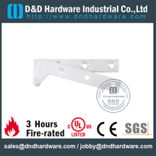 Stainless Steel Grade 201 Pivot Hinge for Swinging Door with SSS-DDSS051