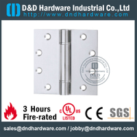Stainless Spring Steel Grades