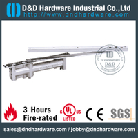 Concealed Overhead Hydraulic Door Closer for Commercial Door -DDDC005