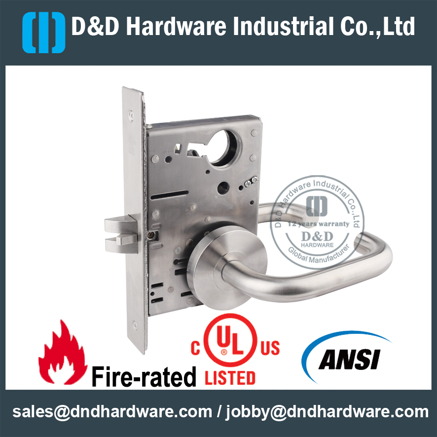 ANSI-Mortise-Passage-Door-Lock-DD-Hardware