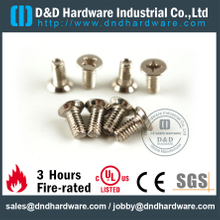 ANSI screw for Door Hinge & Metal Door & Frame- DDSR002