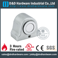 Stainless steel durable wall mounted door holder for Outer Door - DDDS077